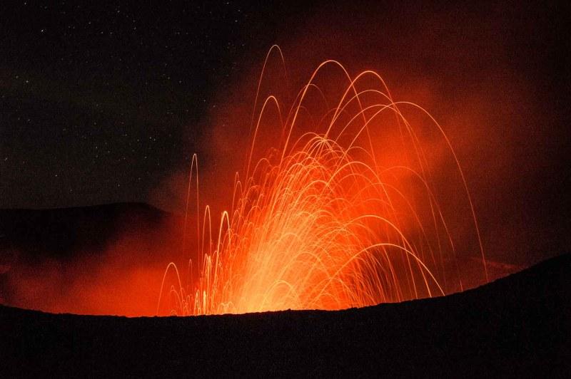 südpazifik-vanuatu-tanna-vulkan-freisilchaot-patrick-goersch-15
