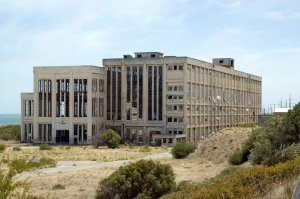 South_Fremantle_Power_Station