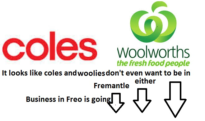 coles-and-woolies-no-freo-down-down-down-v1