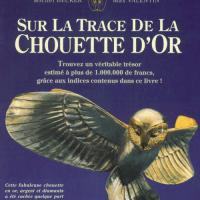 La Chouette d'or