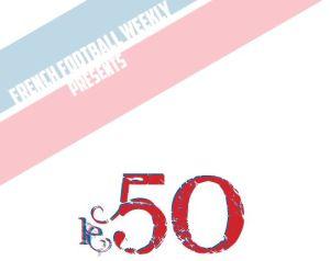 Le50 pic