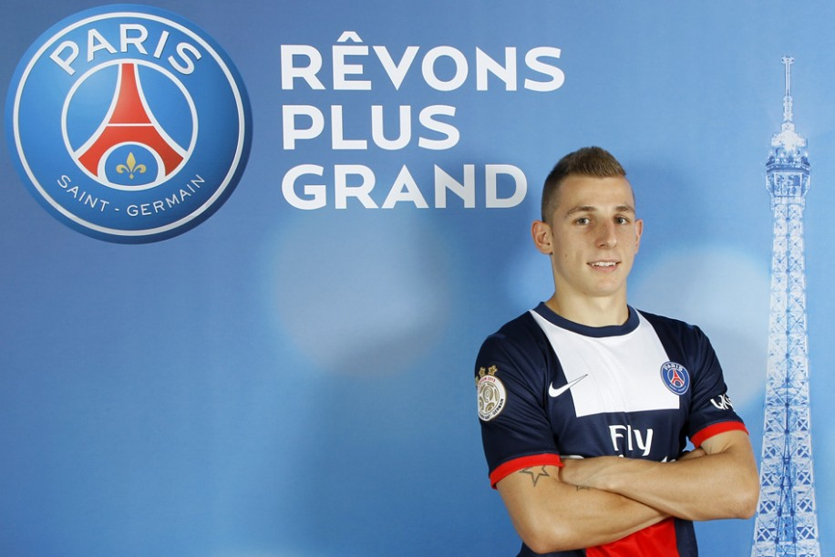 mercato madness lucas here psg sign digne. Black Bedroom Furniture Sets. Home Design Ideas