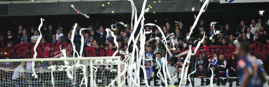 supporters-auxerre-20-05-2012-auxerre---montpellier-38eme-journee-de-ligue-1-20120521002654-7080