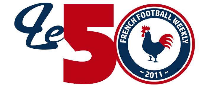 Le50 2016 logo v1