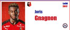Gnagnon SRFC