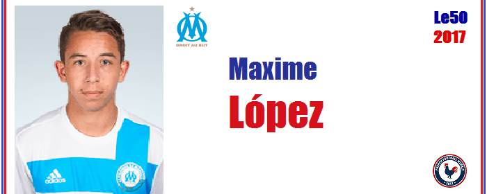 Lopez OM