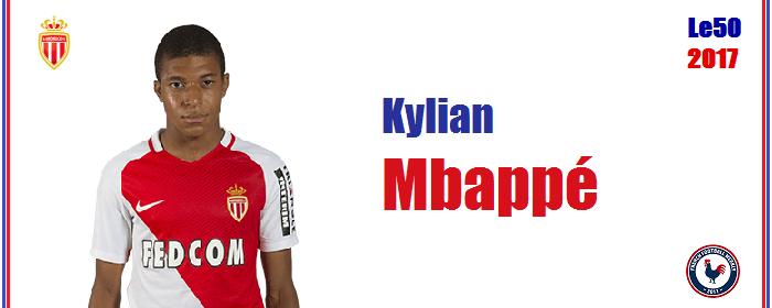 Mbappe ASM