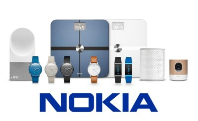 Nokia-Withings-710x434