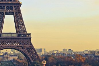 French news from Paris and beyond