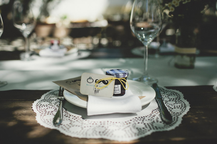 MelanieMatthew 19 Perfect French/ South African Wedding