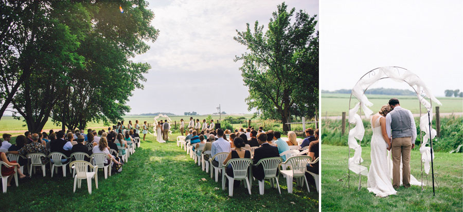 the ultimate barn wedding 25 Probably the Most Unique Venue for a Barn Wedding