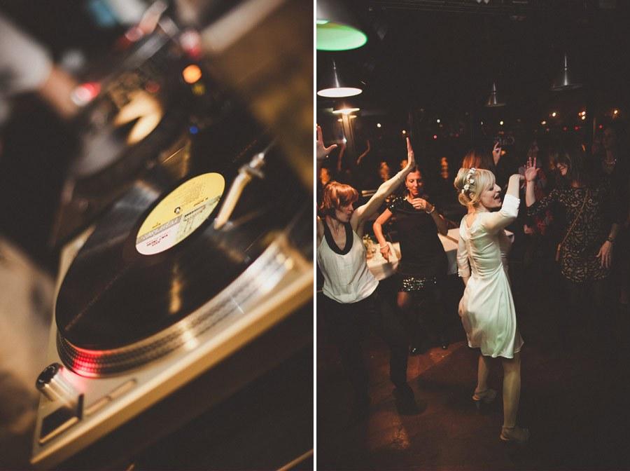 BOW134 02 Best Of 2013   Weddings