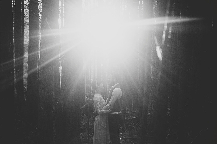 tofino beach wedding nordica photography 24 Intimate and Personal Wedding on the Beach in Canada