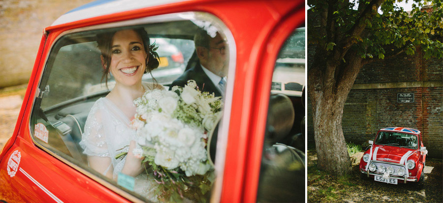 christriz belight photography 06 My Friends Beautiful English Sussex Wedding