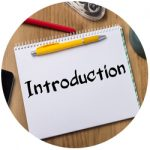 French Course for French Grammar Learn all the major French tenses easily and quickly! introduction