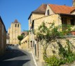 Saint-Cyprien © French Moments