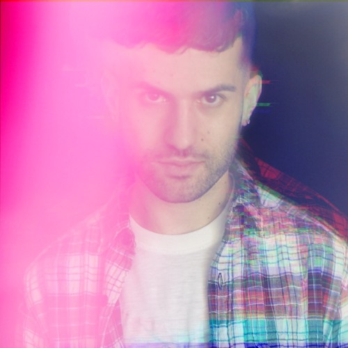 A-Trak Releases Part 2 Of His Bloghaus Mix Series