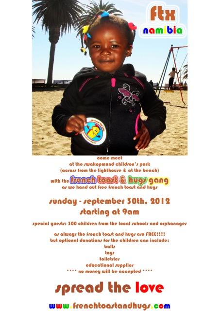 ftx_18_namibia_flyer