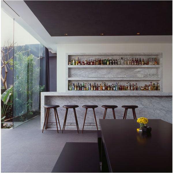 inspirations osez peindre votre plafond frenchy fancy With peindre des poutres au plafond 11 inspirations osez peindre votre plafond frenchy fancy