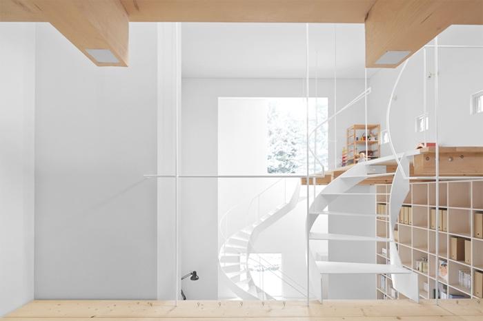 d coration d 39 int rieur page 25 de 117 frenchy fancy. Black Bedroom Furniture Sets. Home Design Ideas