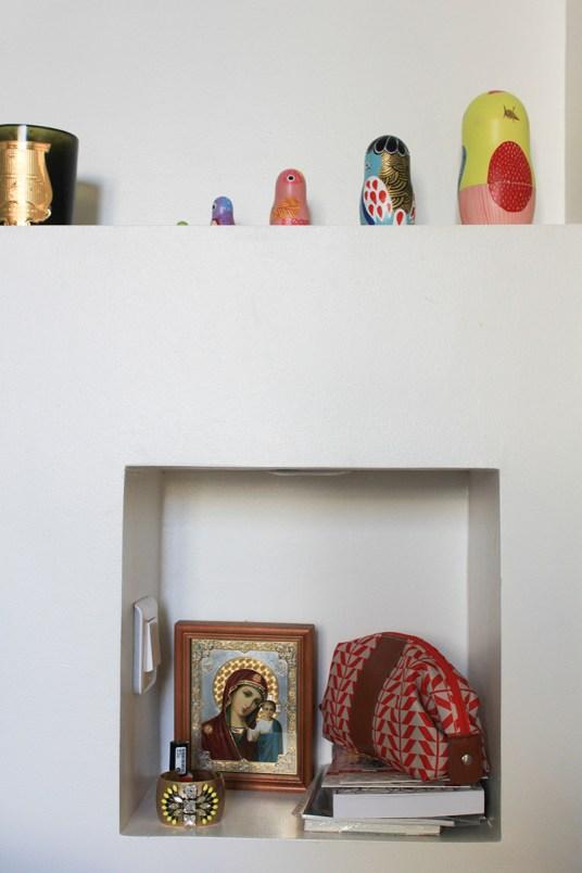 interieur-parisien-appartement-haussmannien-juliette-tomas-fondateurs-designerbox-FrenchyFancy-47