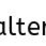 Instant Lifting Anti Aging Complex   1 ounce