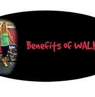 walkingbenefits