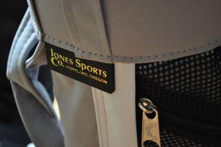 Jones_Sports_Co_Tag