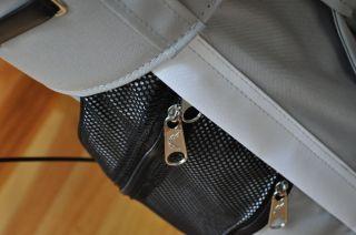 Left_Zipper