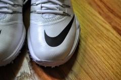 Nike Golf Lunar Control 4 5