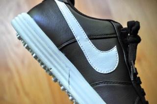 Nike Lunar Force 1 5
