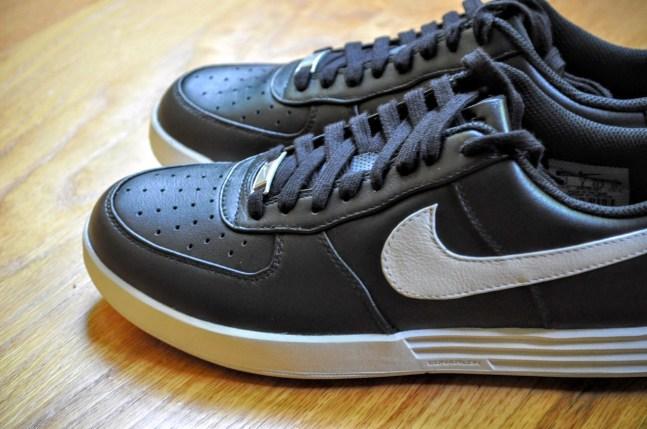 Nike Lunar Force 1 6