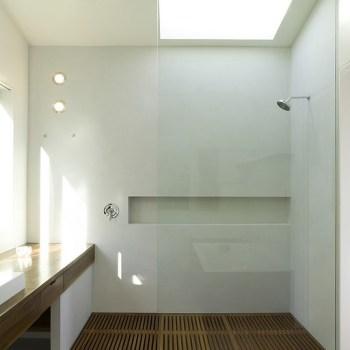 Idei decorare si amenjare baie sfaturi design interior - Finestra interna per bagno cieco ...
