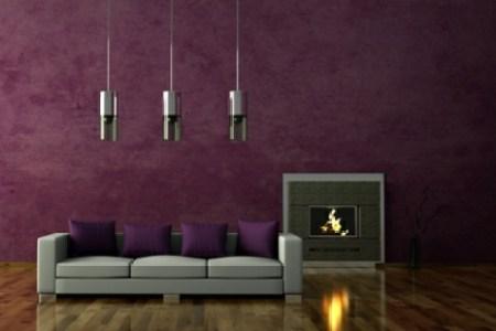 beleuchtungskonzept wohnzimmer, Wohnzimmer