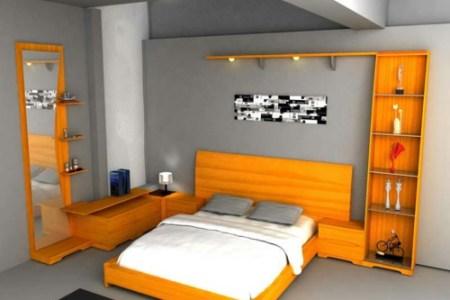 raumgestaltung frei kostenlose programme tools orange schlafzimmer