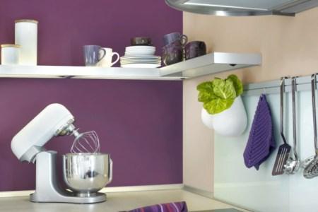 Wandfarbe E Trendfarbe Schc3b6ner Wohnen Farben Lounge