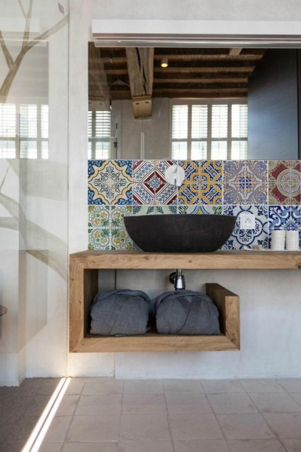 Badezimmermöbel Klassisch badezimmermöbel klassisch slagerijstok