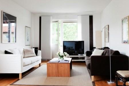 Wandfarbe Schlafzimmer Weisse Mobel