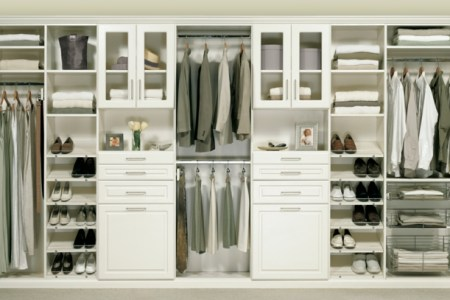 emejing der perfekte kleiderschrank schlafzimmer gallery ... - Der Perfekte Kleiderschrank Schlafzimmer