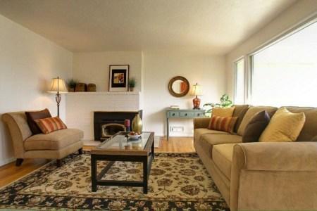 Beautiful Wohnzimmer Neu Einrichten Ideen Contemporary