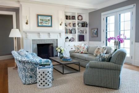 design einrichtungsvorschlge wohnzimmer landhausstil ... - Einrichtungsvorschlage Wohnzimmer Landhausstil