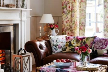 eckschrank wohnzimmer modern | haus dekoration referenz ... - Einrichtungsvorschlage Wohnzimmer Landhausstil