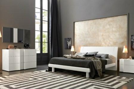 Wohnideen Vorhnge Im Schlafzimmer ~ Die Besten Einrichtungsideen