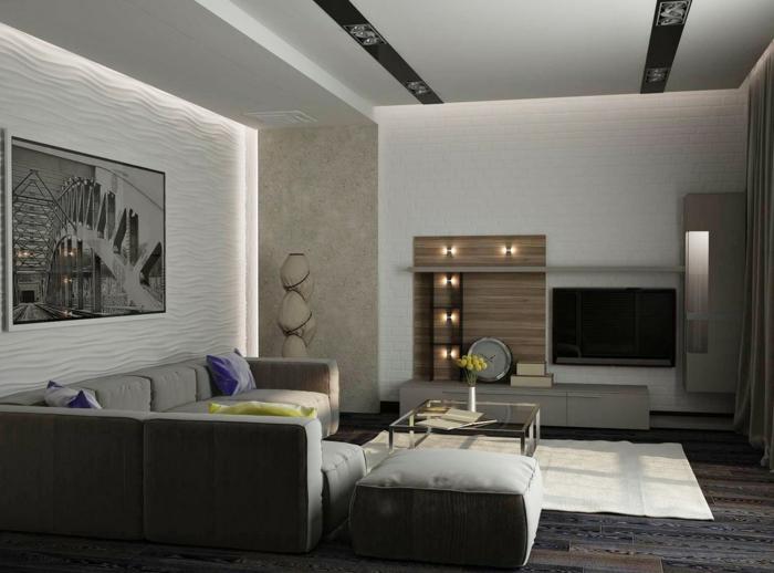 Nice Home Decoration Ideas Amazing Ideas
