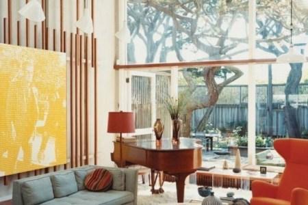 wohnzimmer holzmobel ~ raum und möbeldesign inspiration
