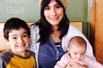 freshly-grown-happy-mamas-day-2014