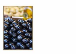FC 518 olives 2