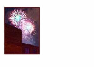 FC 505 fireworks,jpg