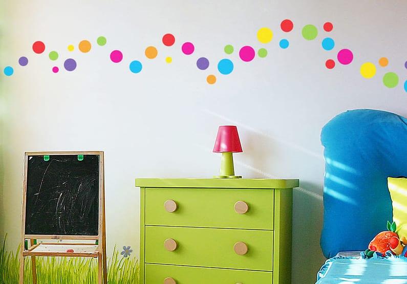 Kinderzimmer Deko Tapeten : Kinderzimmer Gestalten Ideen Deko Tapeten Bett Treppe Pictures to pin