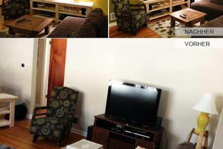 vorschläge wohnzimmer sten dumss.com